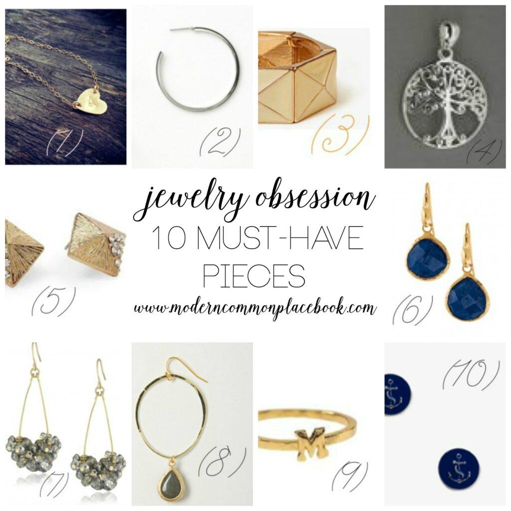 jewelryobsession