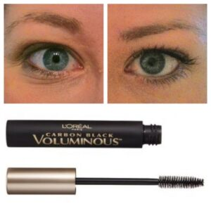Favorite No Liner Eye Liner Tips - moderncommonplacebook.com