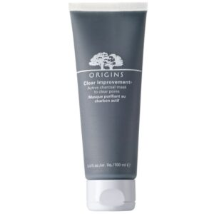 Origins-Clear-Improvement-Active-Charcoal-Mask1