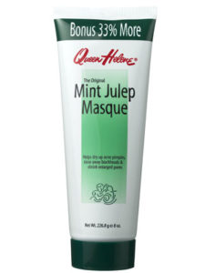 queen-helene-s-mint-julep-masque