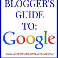 Google SEO:  A Beginner's Guide