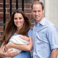 Give your Baby a Royal Name
