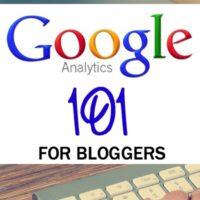 My Favorite Tricks for Google Analytics
