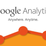 My Favorite Tricks for Google Analytics
