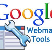 Understanding Google Webmaster Tools