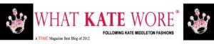 PP-WhatKateWore-header3