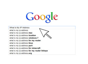 What-Is-My-IP-Address-Google