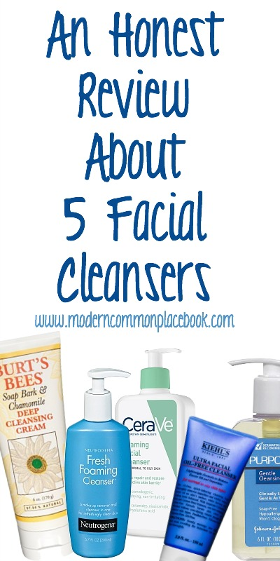 honestreviewaboutfacialcleansers