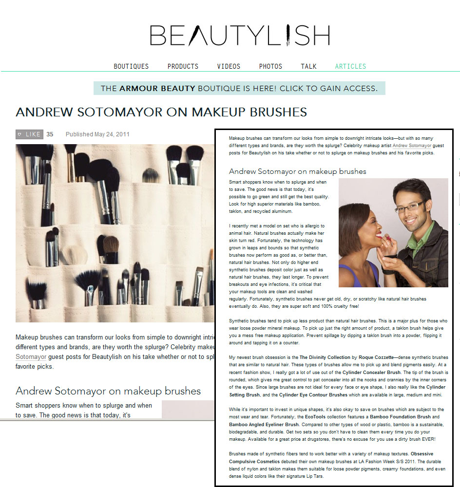 andrew_on_beautylish