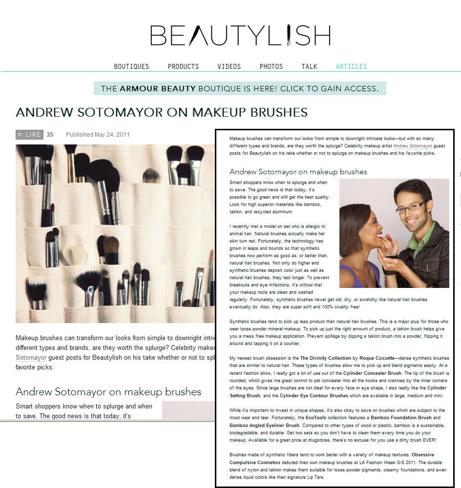 andrew_on_beautylish