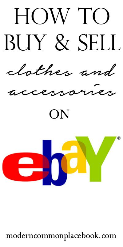 Looking to buy or sell clothes on Ebay? Check out all my tips here! -- Ebay selling tips, tips to save money, cheap clothes, ebay selling, ebay store, cheap clothes online, cheap clothes women, clothes for women, online shopping, online boutique