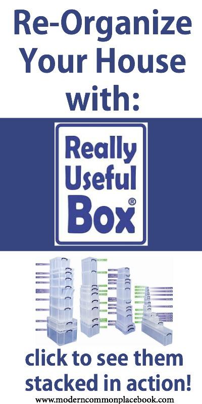 reallyusefulboxes