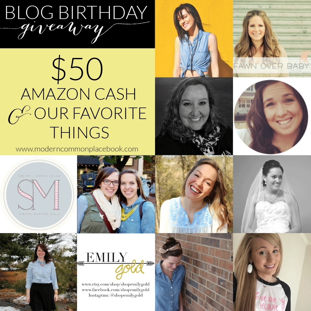 BLOGBIRTHDAYGW2