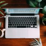 A lot of random thoughts about blogging