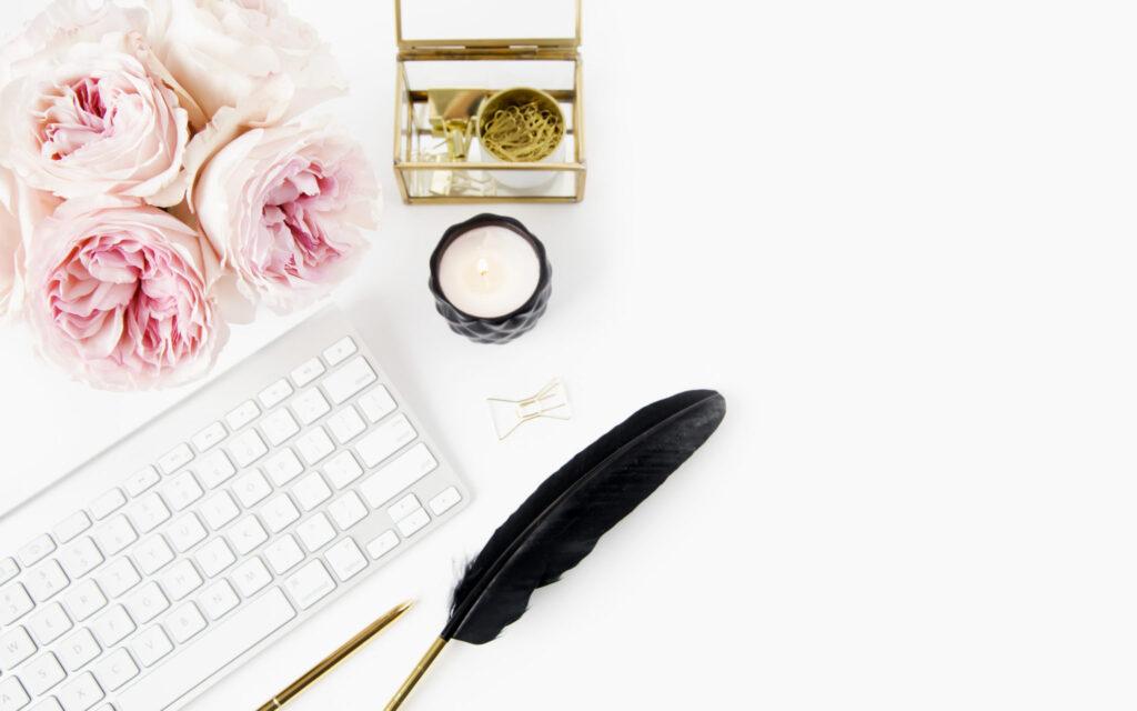 50 Ways to improve your blog design RIGHT NOW | Blogging, design, WordPress, hosting, monetizing blogs, blogging for beginners, blogging for money, blogging tips, blogging ideas
