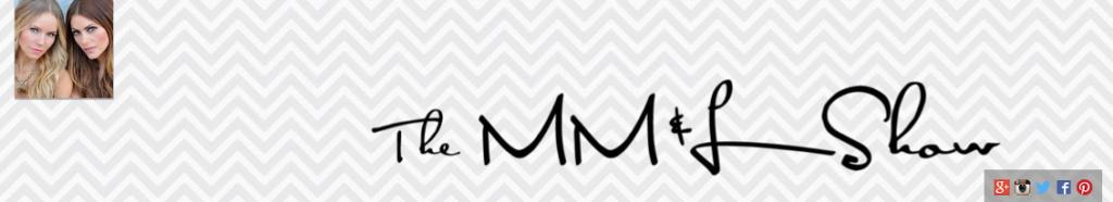 MM&L Show