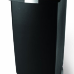 Serious Thoughts About…The Best Trash Can