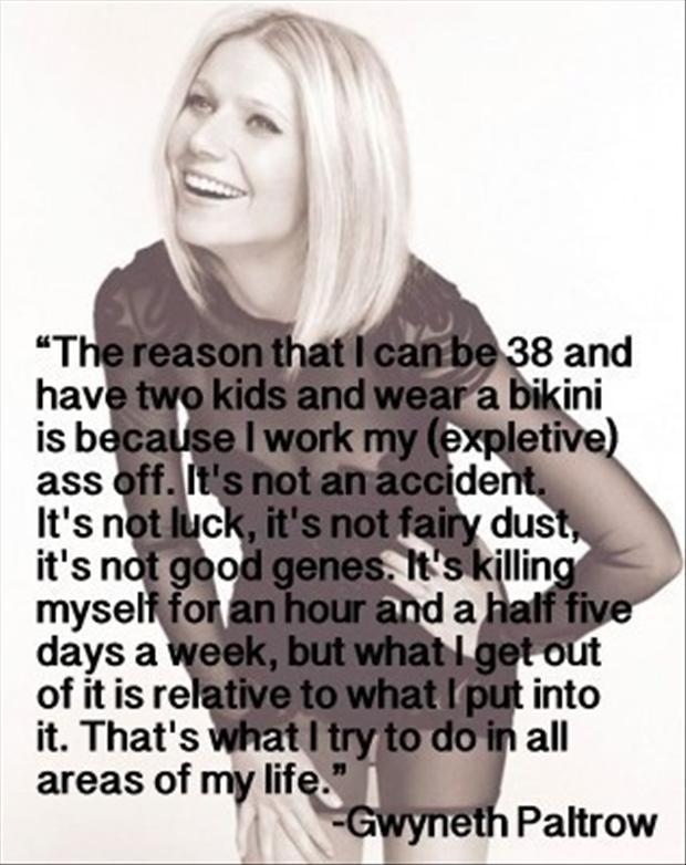 xgwyneth-paltro-quote.jpg.pagespeed.ic.pk1WJFJDG4