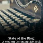 The State of the Blog Address (and where it's going…)
