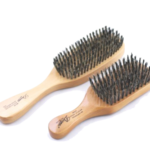 Five Reasons to use a Boar Bristle Hair Brush
