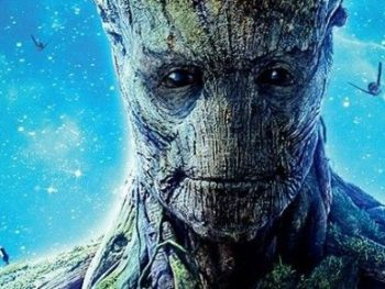 Guardians-in-the-Galaxy-Groot-header-570x294