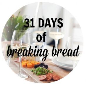 31-Days-of-Breaking-Bread-800x780