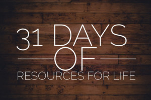 31-Days-of-Resources-Button-1024x681