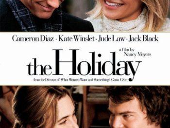 christmas music and movies 1