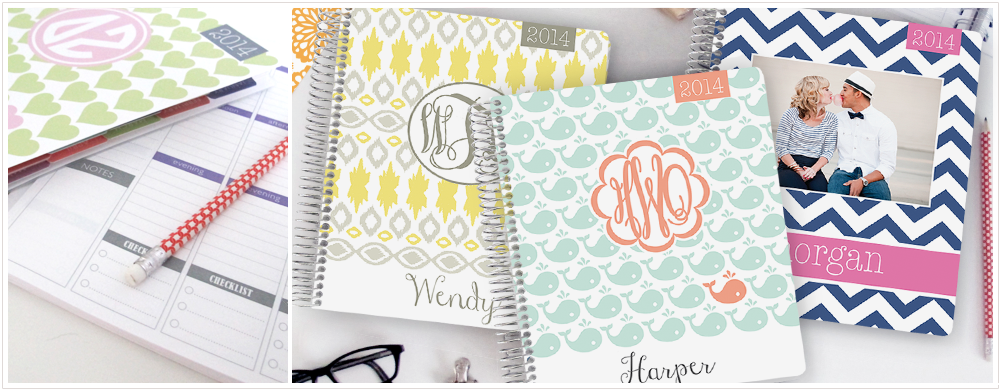 Why I Am Not Buying Another Life Planner This Year A
