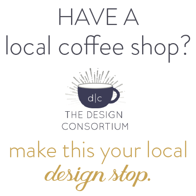 blog-1-400x400-design-stop