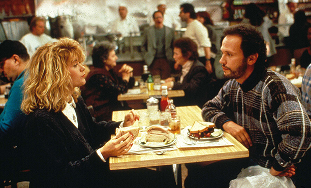 movie-menus-when-harry-met-sally-main_612