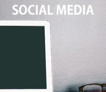 primeyourblogforsocialmedia