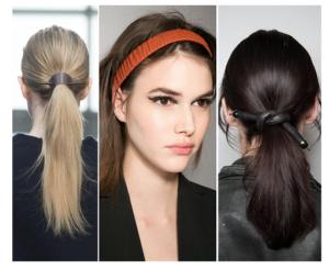 fall 2015 hair
