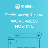 How to choose a host for your blog (Is Bluehost really the best?)