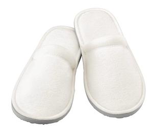 IKEA slippers