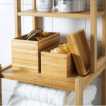 10 Unusual Items to buy at IKEA (and must-read IKEA tips!)