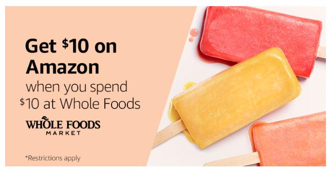 amazon prime day 2019 whole foods