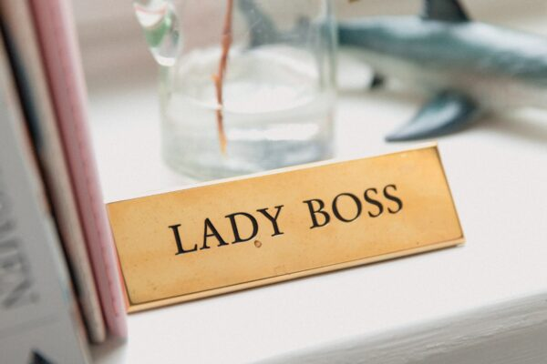 mom boss work at home mom