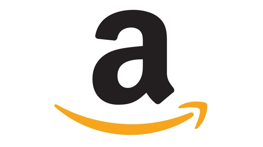 The Best Ways to Work From Home - Amazon Subscribe and Save