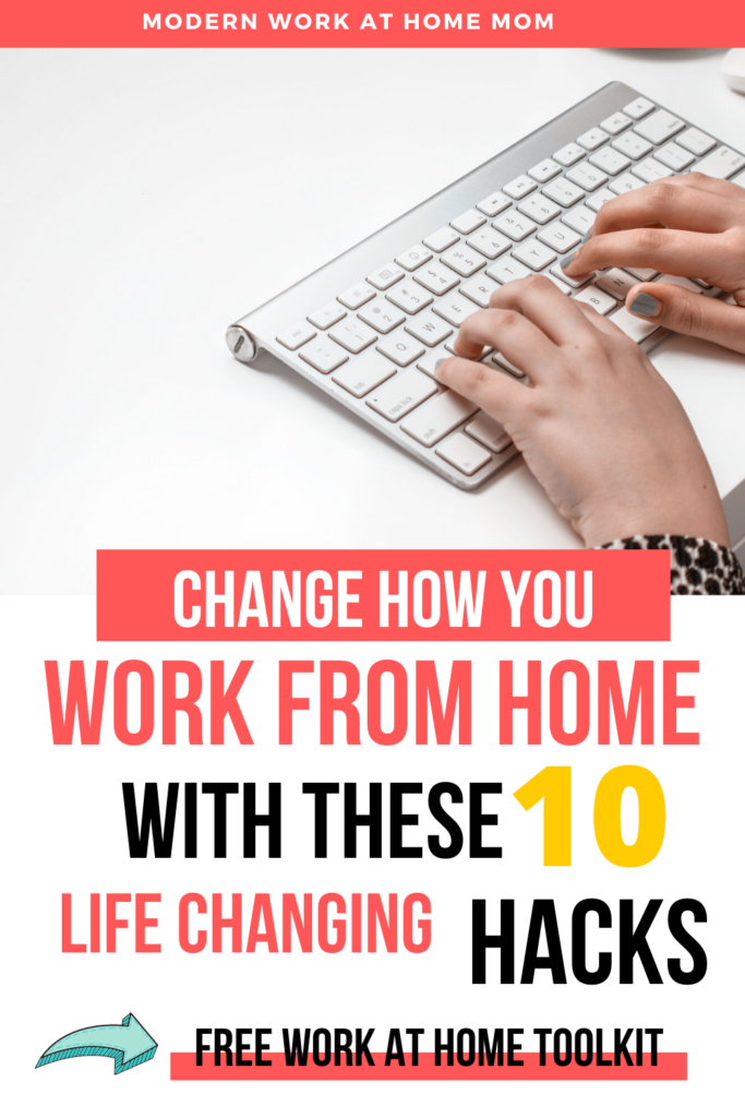 10 New Tips for Working Remotely (That Really Work!)